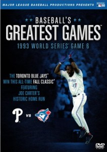 Baseballs-Greatest-Games-1993-World-Series-Game-6-0-212x300